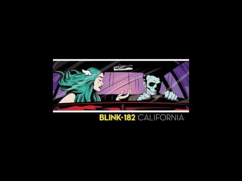 Parking Lot - blink-182 Clean
