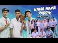 KULI HOA HOE - SENORITA NAMA NAMA PT (PARODY)