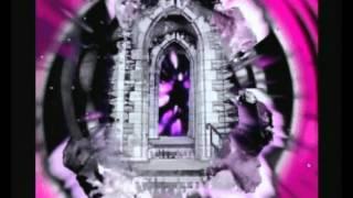 PsySrek (Bootleg) - Apollo Want To Know (VJ Riki)