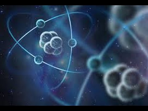 Quantum Mechanics, String theory, Big Bang and Evolution - the total picture FULL Documentary