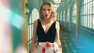 Download Mp3 Taylor Swift Megamix