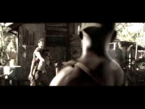 Far Cry 3 - Make It Bun Dem by Skrillex