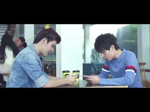 [MV] Hurricane - Ryan(Passion Band), YT(Khmer Pride), Mickey