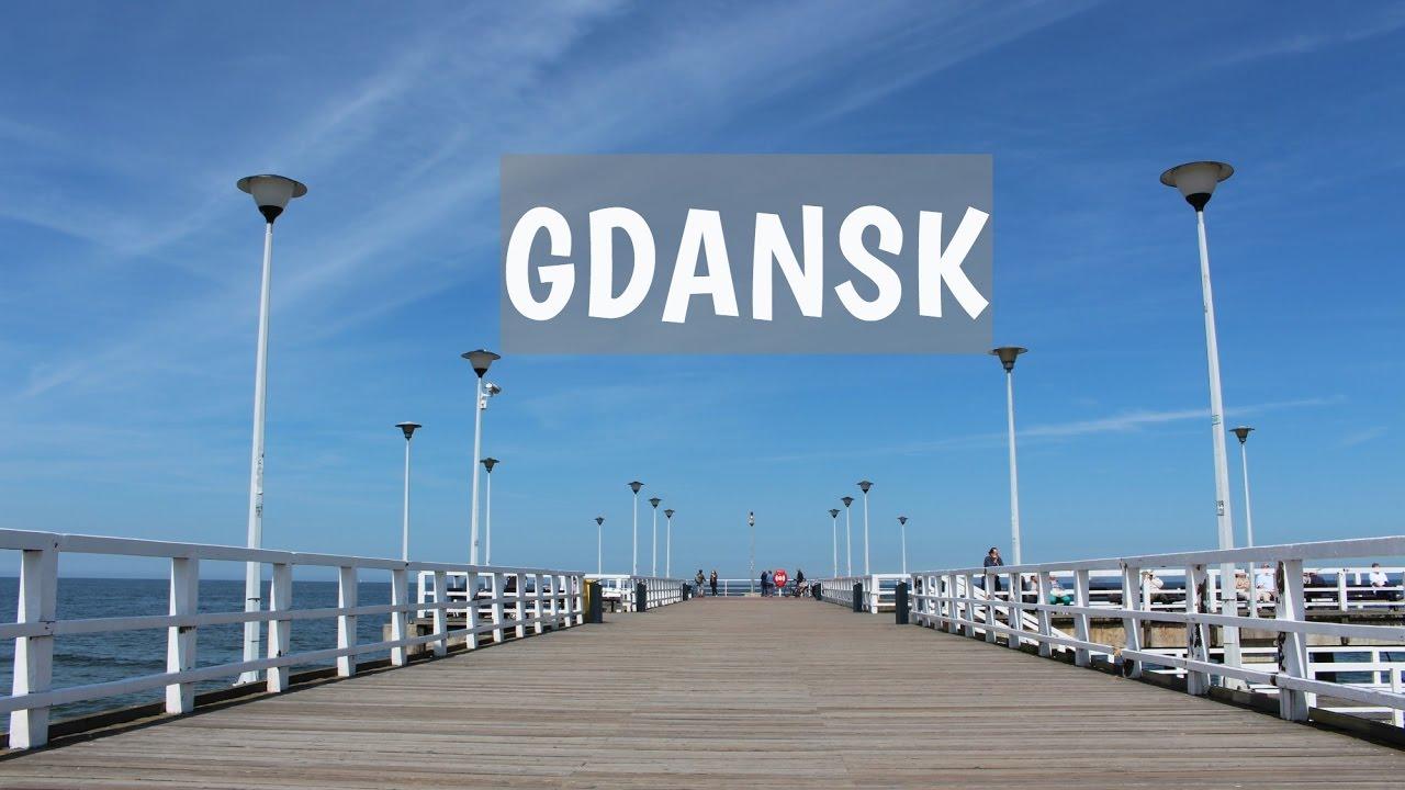 rencontres Gdanskrencontres 2nite