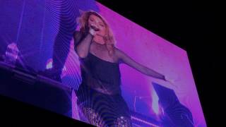 Shania Twain/ New Song - Life's About to Get Good / Stagecoach 2017