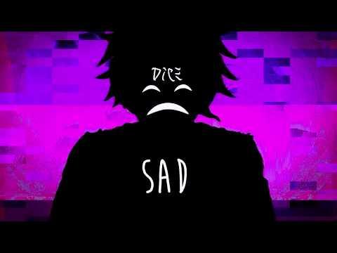 XXXTENTACION - SAD! (Danganronpa V3 edit)