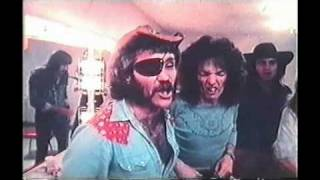 """Dr Hook And The Medicine Show  - """"Life Ain"""