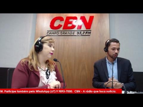 RCN Notícias (01/02)