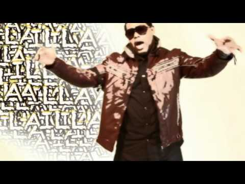 T-Swagg Feat. Beenie Man - ILLA