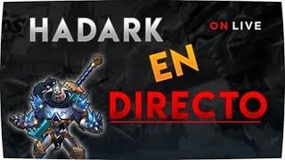 Lords Mobile ESPAÑOL | Presentación oficial RL | Bienvenidos!