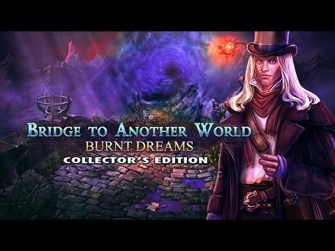 Bridge To Another World 3 - Alice In Shadowland - Part 1 Lets Play Walkthrough FACECAM