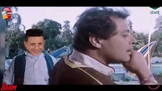 مهرجان Mo Salah   حمو بيكا vs افلام
