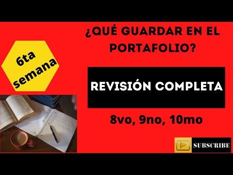 La Triestina presenta cañas Shimanoиз YouTube · Длительность: 1 мин55 с
