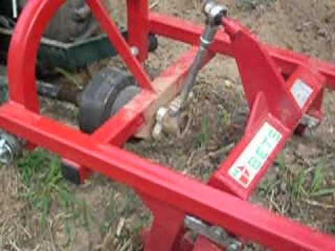 Youtube videos funny videos and youtube music doovi for Di raimondo macchine agricole