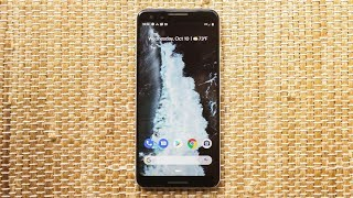 Google Pixel 3 Review - Google Pairs An Amazing Camera With Serious AI Smarts