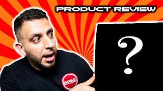 Product Spotlight - Denon DJ Headphone HP1100