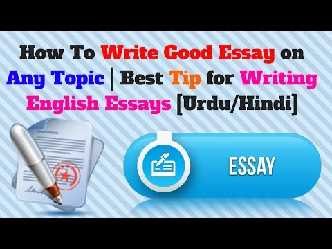get an thesis proposal Writing from scratch single spaced privacy