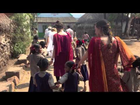 Rock Harbor-Harvest India Slideshow