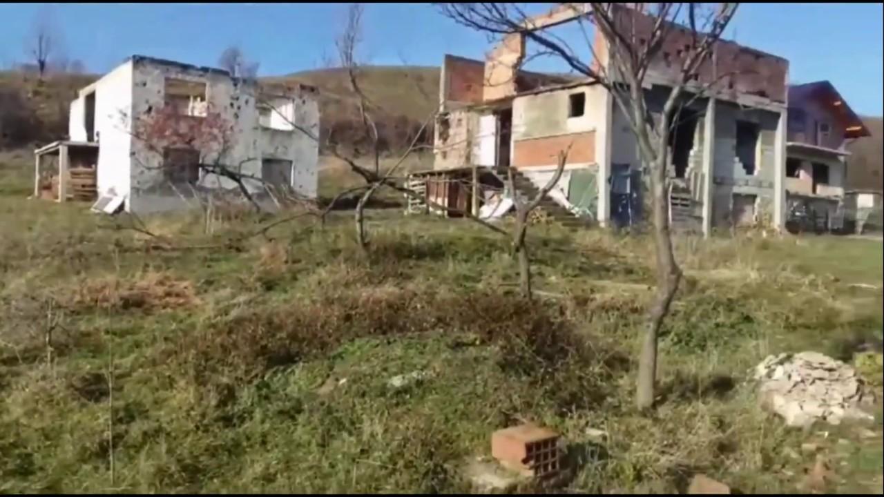 عقارات البوسنة 294 (أرض ١٣٠٠مترمربع عليها بناء يحتاج ...