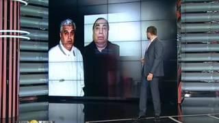 """Програма """"Гроші"""" за 21.01.2013"""