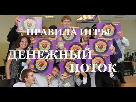 Кийосаки, Роберт Википедия