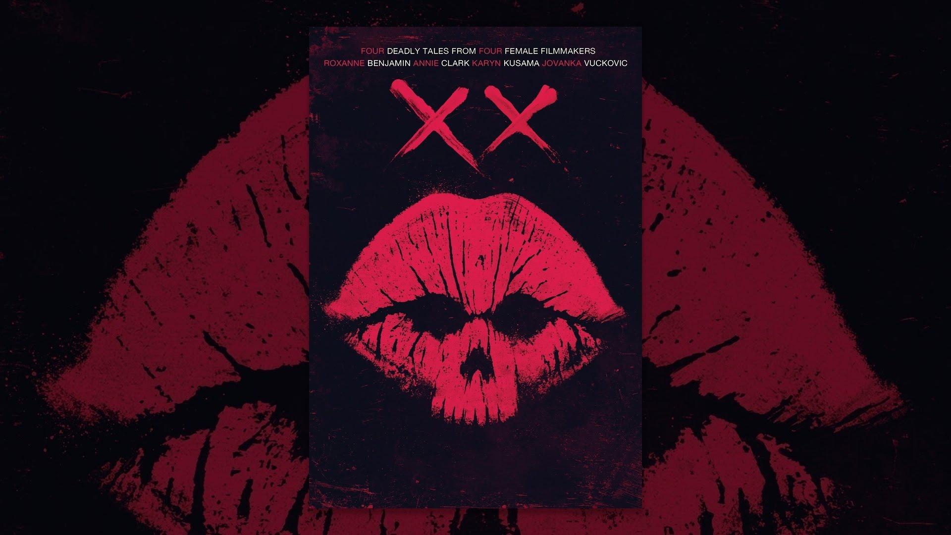 Download XX
