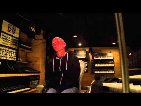 Vince Clarke interview Erasure pt 2