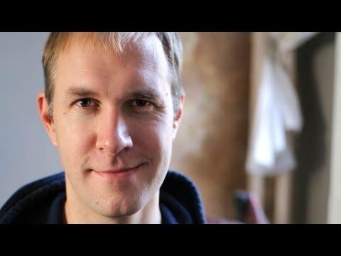 Craig Zobel interviewed by Kermode & Mayo