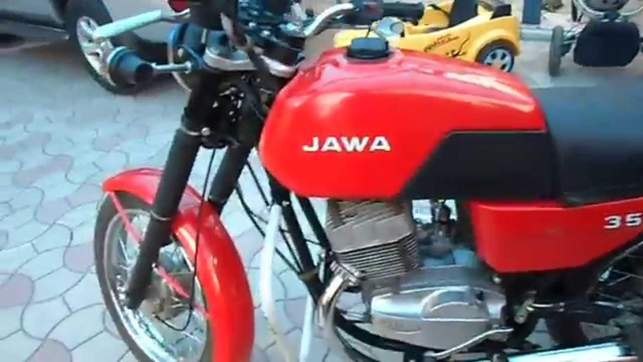 Продажа мотоциклов jawa — купить б/у мотоцикл ява с пробегом или новый, выгодно на популярном сервисе объявлений olx. Ua. Большой выбор.