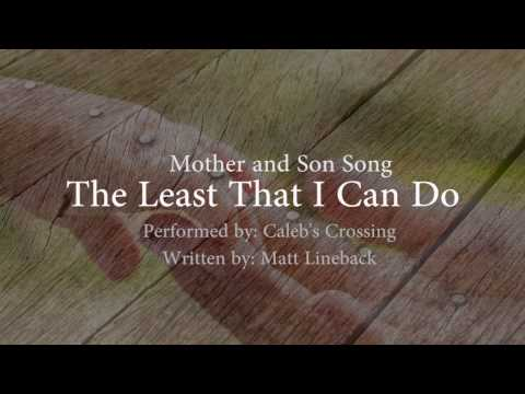 Mother and Son Song