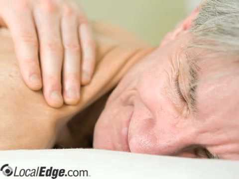 Massage Therapy of Tallahassee  Tallahassee FL