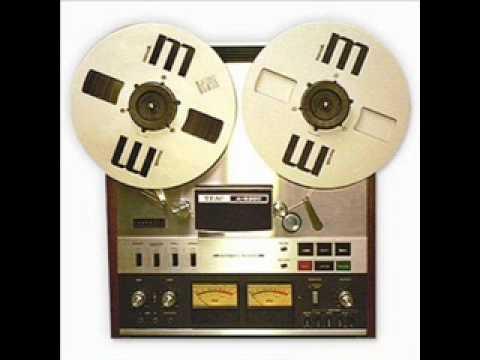 Roland Appel - Secrets [Arto Mwambe Remix]
