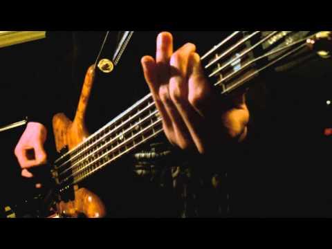 Korpiklaani - Kunnia Bass Cover