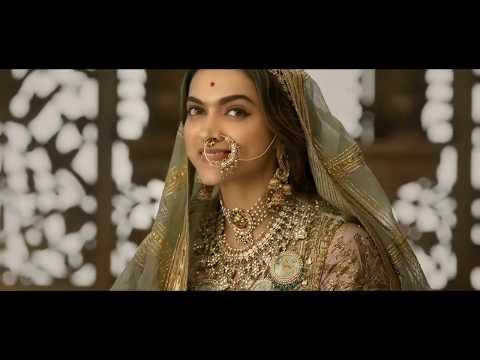 baisa-ro-roop-(-rajasthani-song-/-marwadi-song-)-padmavati-/-ghoomar-/-rajput-/-royal-/-padmaavat