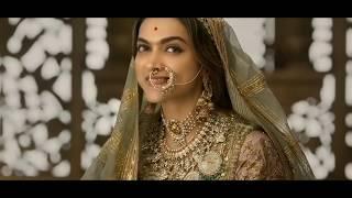 BAISA RO ROOP ( Rajasthani Song / Marwadi Song ) Padmavati / Ghoomar / Rajput / Royal / Padmaavat