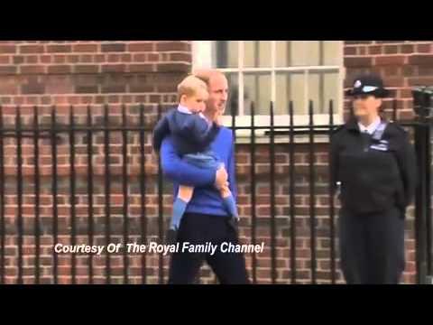 Fakta Menarik di Balik Nama Putri Kate Middleton Pangeran William   Video Liputan6 com