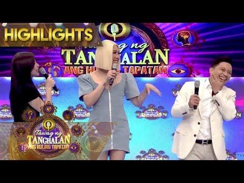 """Jhong opens up about Vice's """"My Joy""""   Tawag ng Tanghalan"""