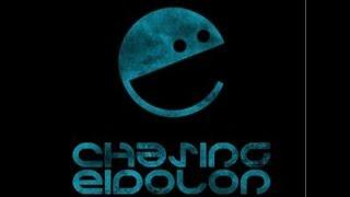 CHASING EIDOLON - LIBÉRAME