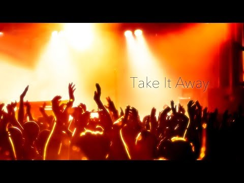 Take It Away - Paul McCartney full cover mp3