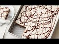 Fudge Ripple Brownie Bars | Betty Crocker