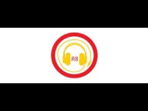 RADIO 8.   FM 88 9 -  SANTA CLARA DE BUENA VISTA   (ARGENTINA)