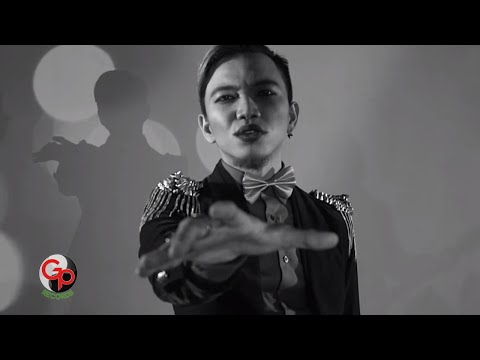 Djoker Band - Penjaga Hati [Official Music Video]