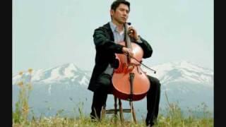 Joe Hisaishi - Okuribito