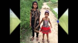 Lalon Saiful video movie