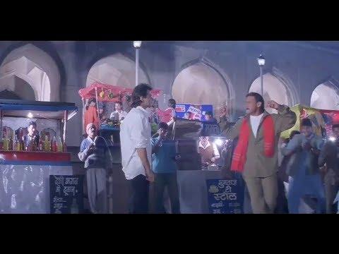 Pyar Bhi Milega Dil Daar Bhi Milega Sirf Tum Cover By Rupesh Pathak