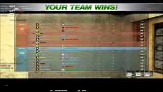 combat arms azazel review exploring the arsenal extra 13 azn3alk0 touhousniper98