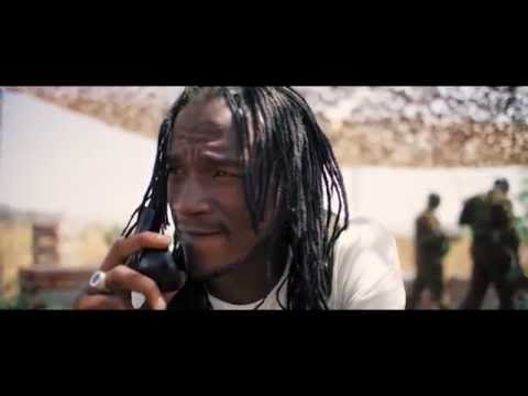 Jah Prayzah | Mdhara Vachauya Official Video October 2016