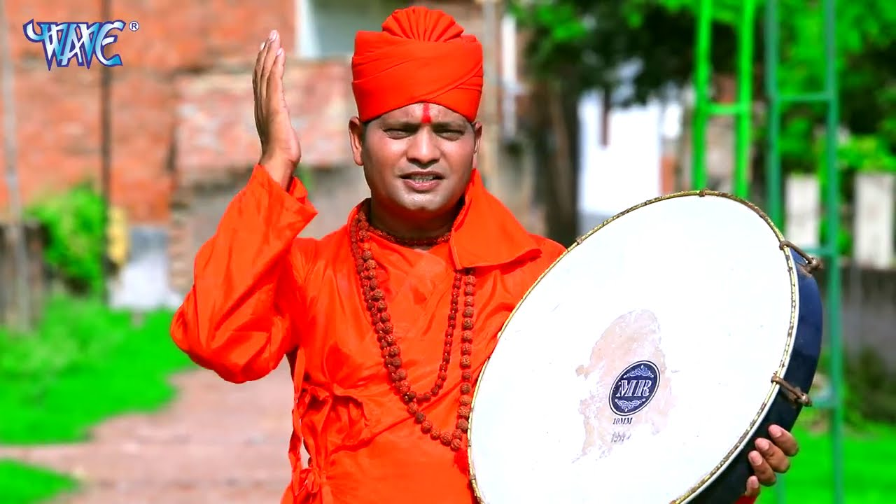 #VIDEO - मेरा जीवन कुछ काम ना आया I #Dinesh Singh I Ae Hamar Chhappan Chhuri I 2020 Bhojpuri Song