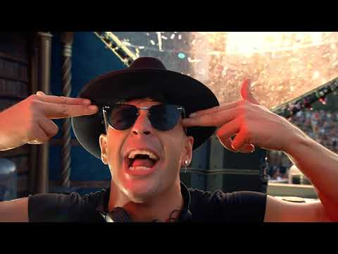 Timmy Trumpet | Tomorrowland Belgium 2019 - W1