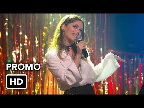 """Nashville 5x21 Promo """"Farther On"""" (HD) Season 5 Episode 21 Promo"""